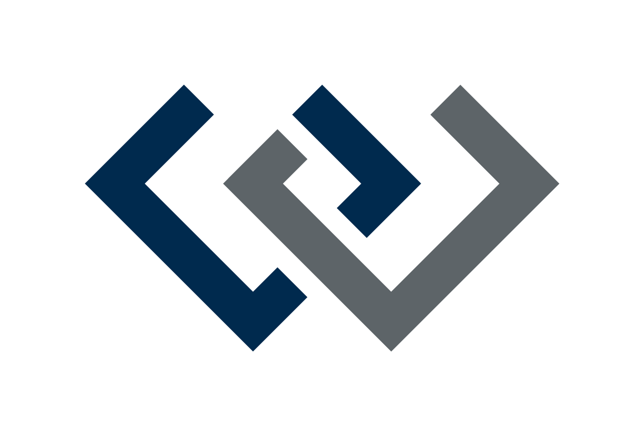 wreRealEstate_icon_CLR-1